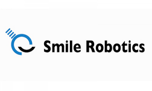 Smile Robotics_logo