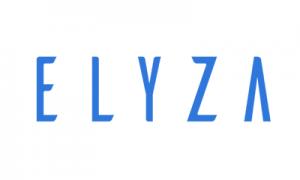 elyza_logo