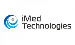 iMed Technologies_logo