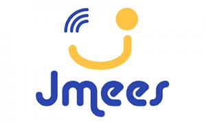jmees_logo